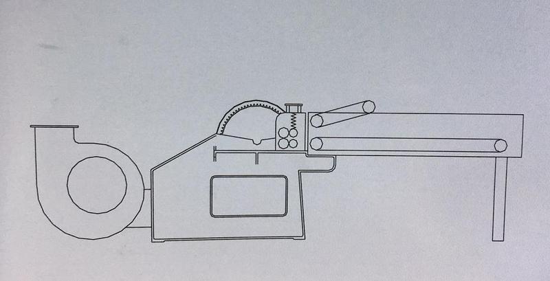 预开松机1.jpg