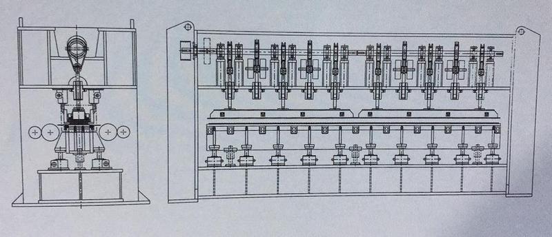条纹针刺机1.jpg