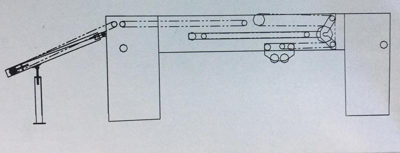 交叉铺网机1.jpg