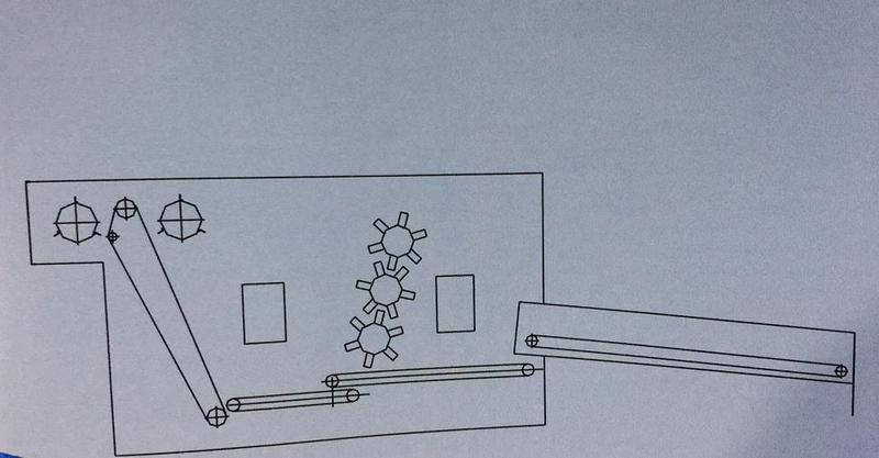 松包机1.jpg